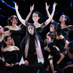 El Instituto Cervantes de Tokio celebra la IVª Cumbre Flamenca de Japón