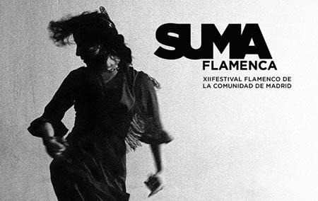 Suma-Flamenca-cartel 2