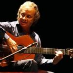 El 37º Festival de la Guitarra de Córdoba presenta su programa formativo