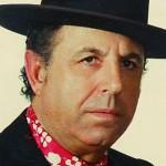 Convocado el LVIº Concurso Nacional de Cante Jondo Antonio Mairena