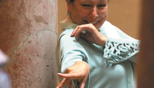 Cristina-Hoyos