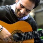 Entrevista: Diego del Morao