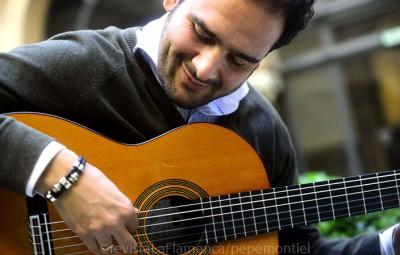Diego del Morao 1