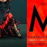Flamenco Madrid busca el récord mundial del mayor número de personas bailando