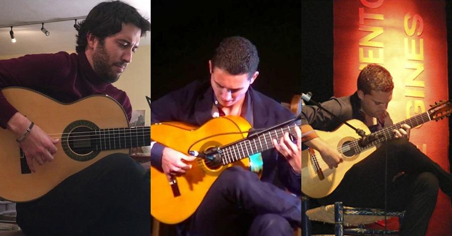 Gala Guitarra