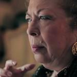 """Arranca la XIº edición del ciclo """"Cine y Flamenco"""""""