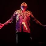 Comienza la programación 365 de La Bienal de Flamenco de Sevilla