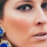 Argentina abre la XIIº edición de Suma Flamenca