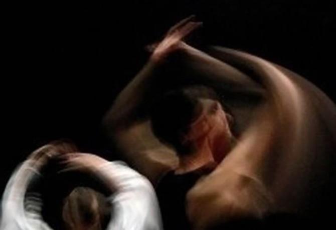 Ballet-Flamenco-Andalucia-Teatro-Romano