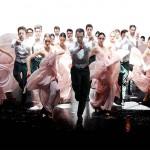 El Flamenco y el Fado se unen un año más en el Festival de Badajoz