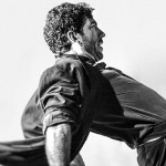 """El Encuentro"" de David Coria abre la segunda semana de Suma Flamenca"
