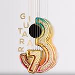 37 Festival de la Guitarra de Cordoba