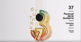 Festival Guitarra de Cordoba video