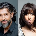 La voz flamenca de Arcángel presente en el 63º Festival Teatro Clásico de Mérida