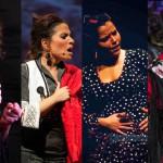 Marchena celebra la XLIVº edición de su Fiesta de la Guitarra