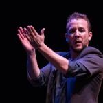 Ya conocemos los ganadores del Certamen de Coreografía de Danza Española y Flamenco 2017