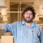 Pedro G. Romero dará vida a la imagen de la XXº Bienal de Flamenco de Sevilla