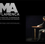 Suma Flamenca video