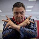Elenco de lujo en el 51º Festival de Flamenco y Danza de Almería