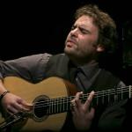 Lucena se prepara para celebra la Xº Jornadas de Arte Flamenco