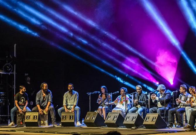 Festival de Badasom 1