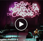Festival-de-la-Guitarra-de-Córdoba-video 2