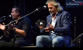 IV Encuentro Internacional de Guitarra Paco de Lucia 2