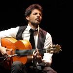 """""""Con nuestro corazón a Paco de Lucía"""" adelanto del nuevo álbum de Juan Habichuela Nieto"""