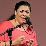 El recuerdo a José Menese marca la XLIXº Reunión de Cante Jondo de la Puebla de Cazalla
