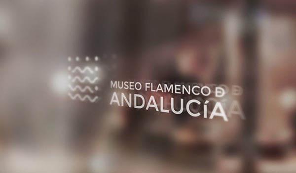 Museo Flamenco de Andalucia