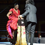 1º Festival Flamenco Jerez Gran Reserva