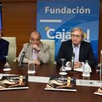 """Presentado el nuevo Premio Internacional de Investigación del Flamenco """"Ciudad de Jerez"""""""