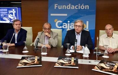 presentacion-premio-investigacion-flamenco-ciudad-de-jerez-fundacion-cajasol-sevilla-2-1024x675