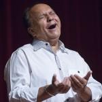 El Viso del Alcor organiza su XXXVIIº Festival de Cante Grande