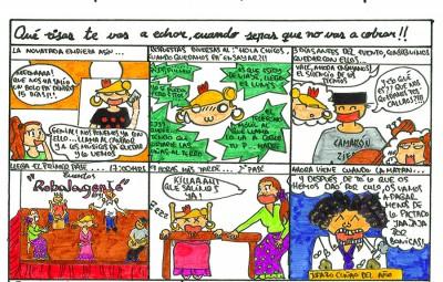 Viñeta-Flamenca-2
