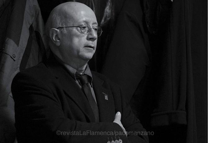 Alejandro Reyes Domene