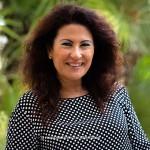 Entrevista: Antonia Contreras