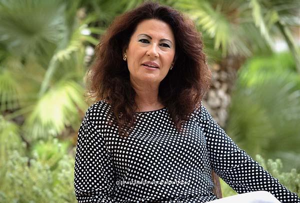 Antonia Contrera 4