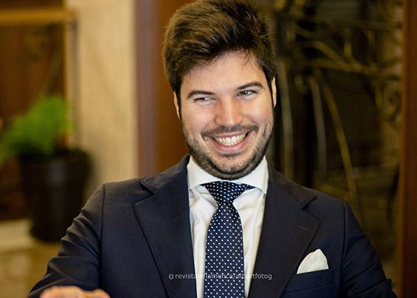 Paco Montalvo (2)