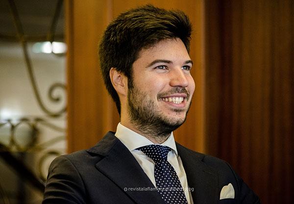 Paco Montalvo (3)