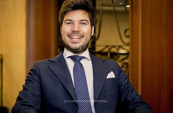 Paco Montalvo (4)