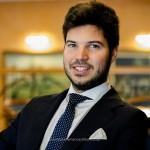 Entrevista: Paco Montalvo