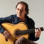 Celebramos los 60 años de la guitarra flamenca de Pepe Habichuela