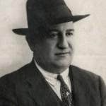 """Publicada la segunda edición ampliada de """"El sueño de don Ramón Montoya"""""""