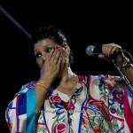"Reportaje: I Festival Flamenco ""Jerez Gran Reserva"". Galería fotográfica"