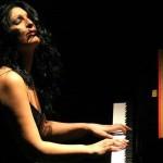 El flamenco protagonista de dos de los premios Ciudad de Jerez 2017