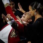 """El Pipa gira por Europa con """"Amor: entre el cielo y el infierno"""""""