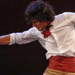 La Fundación Caja Mediterráneo apuesta por el Flamenco en Alicante
