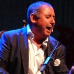 Flamenco sin tregua en el Festival Joaquín el de la Paula
