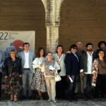La XXIIº edición del Festival de Jerez ya tiene fecha